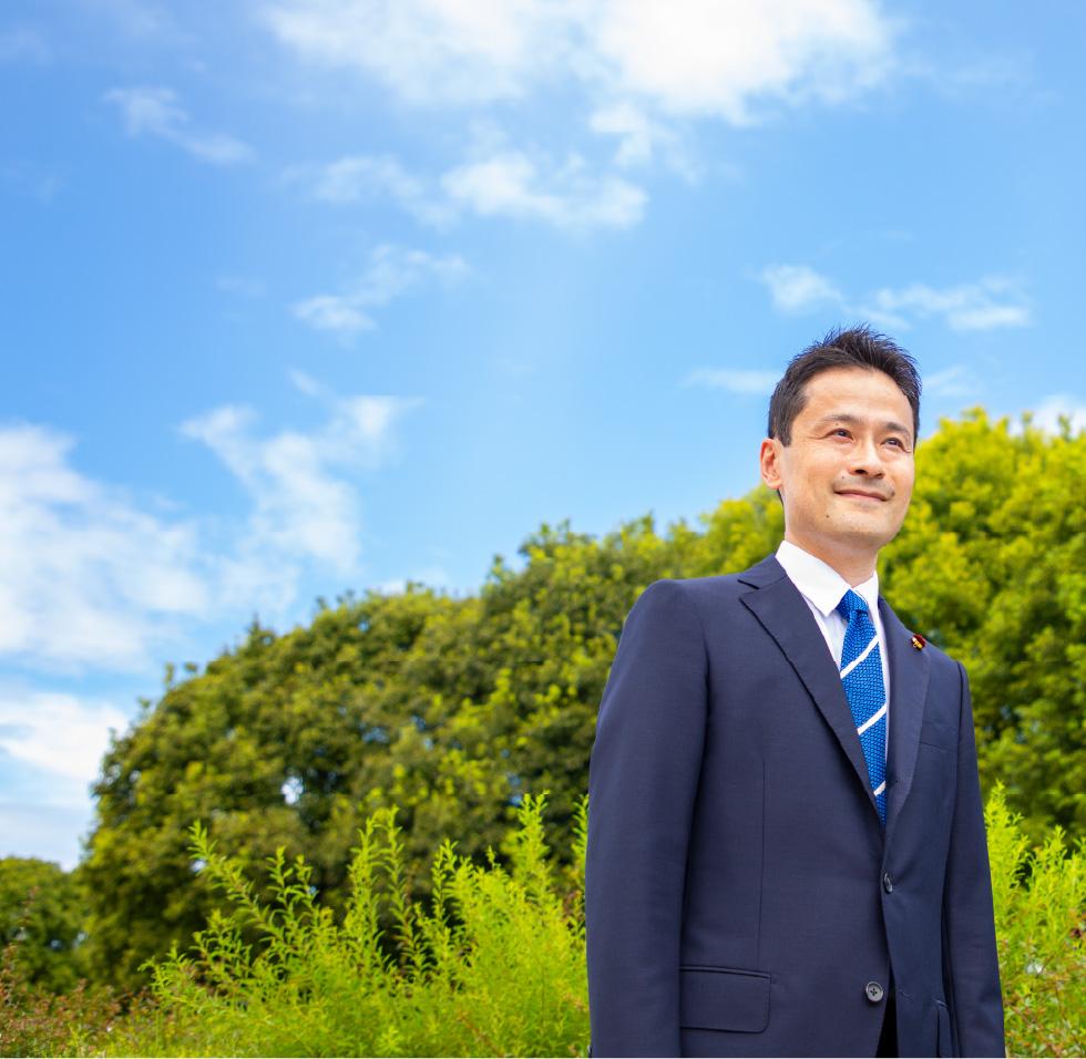 斉木武志 プロフィール