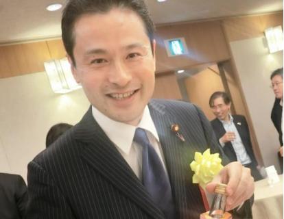 福井米の消費拡大を!