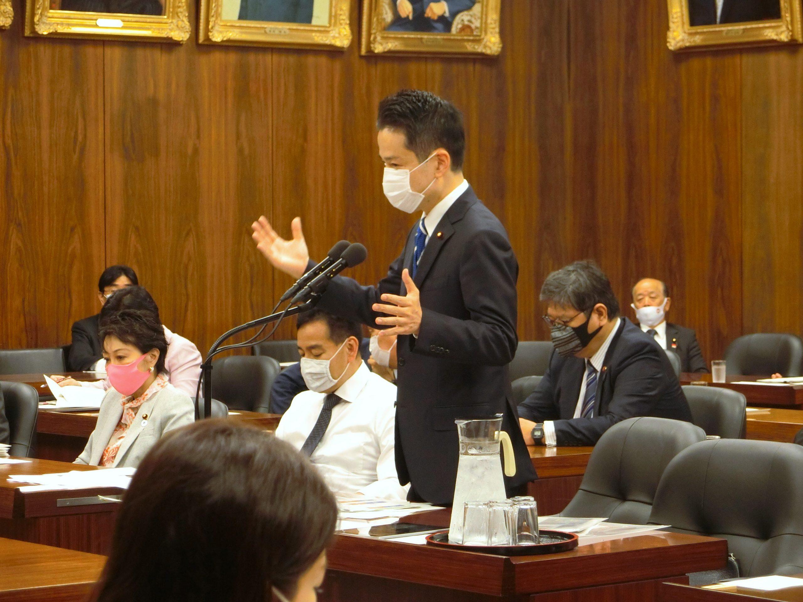 原発特措法改正と北陸新幹線開業延期について